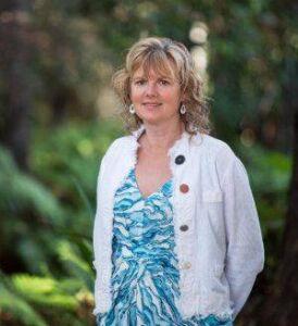 Kath Miller