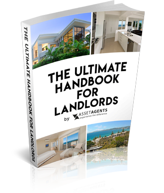 Real Estate Finance and Investments Book for Landlords