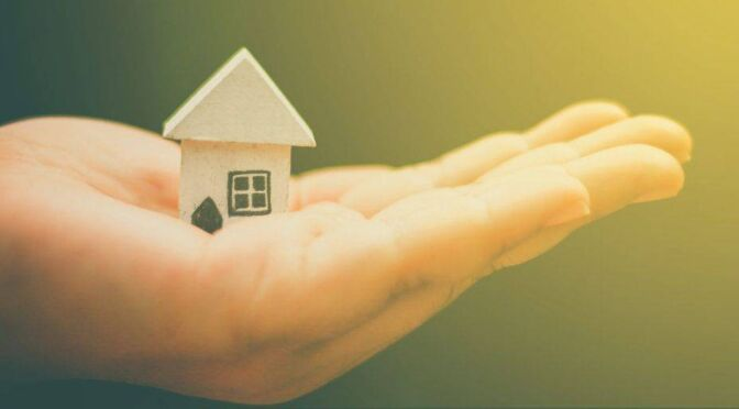 10 Awesome Real Estate Investing Tips for New Investors, Asset Agents