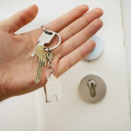 Compare Property Management Fees in Queensland, Asset Agents
