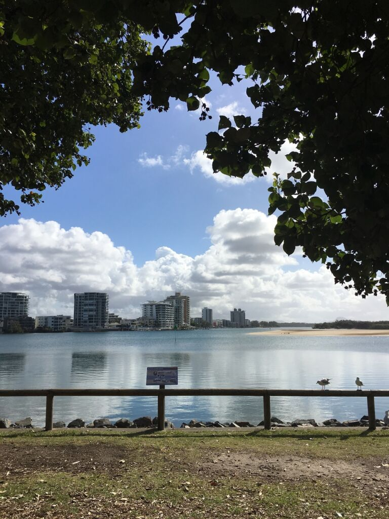 Moving to the Sunshine Coast In 2020 (by a local), Asset Agents