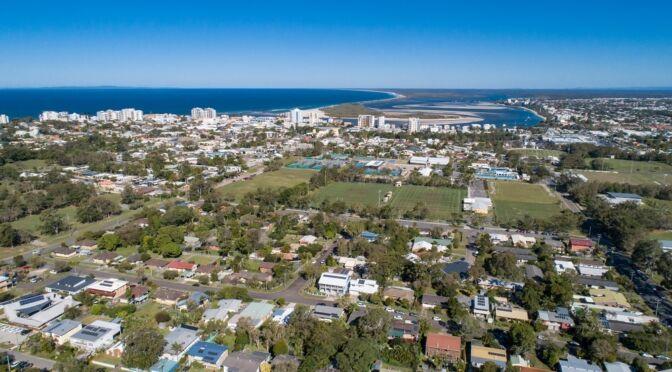 Sunshine Coast Qld Rental Prices