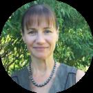 Julie McKewin Avatar